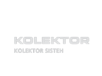 KOLEKTOR