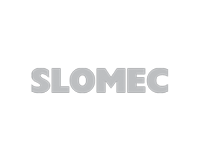 SLOMEC