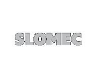 SLOMEC