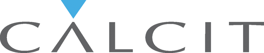 calcit logo