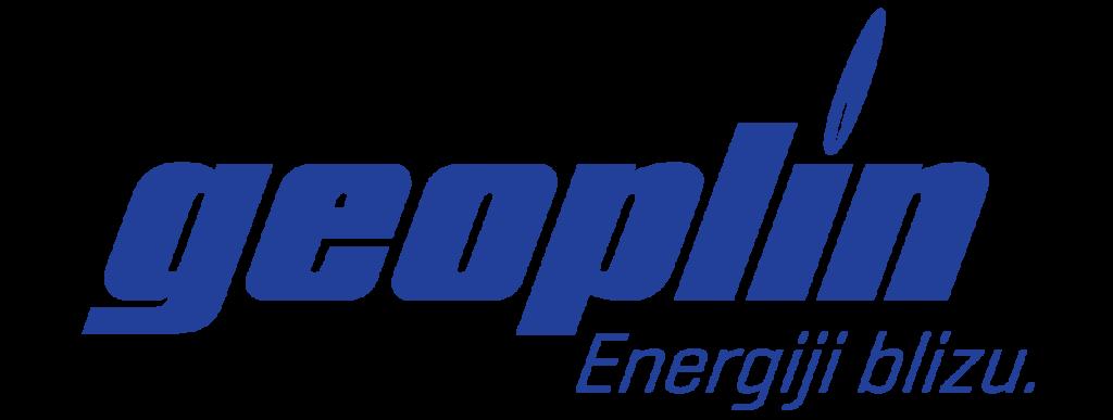 geoplin logo