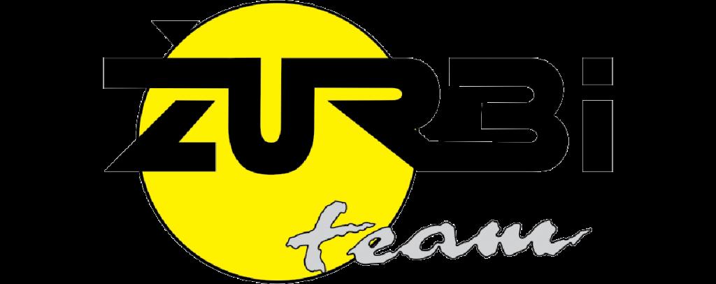 žurbi logo